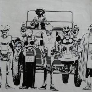 Robots_univers