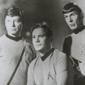 StarTrek-Team